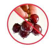 no-cherry-picking