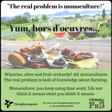 Monoculture (1)