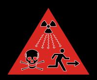 2000px-logo_iso_radiation-svg