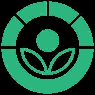 2000px-radiation-symbol-svg