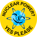 768px-nuclear_power_yes_please_2000x2000