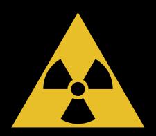 radioactive-svg