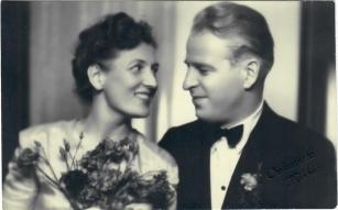 aira ja rafu 1948 1