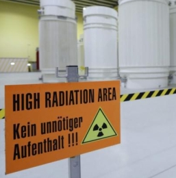 453992-a-sign-that-reads-high-radiation-area-avoid-unnecessary-stay-is-pictur