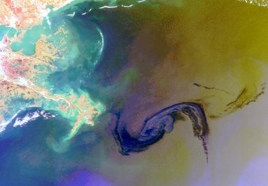 Gulf_of_Mexico_oil_spill_seen_from_space