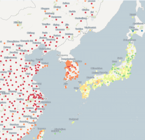 japan-korea-china-air-pollution.png
